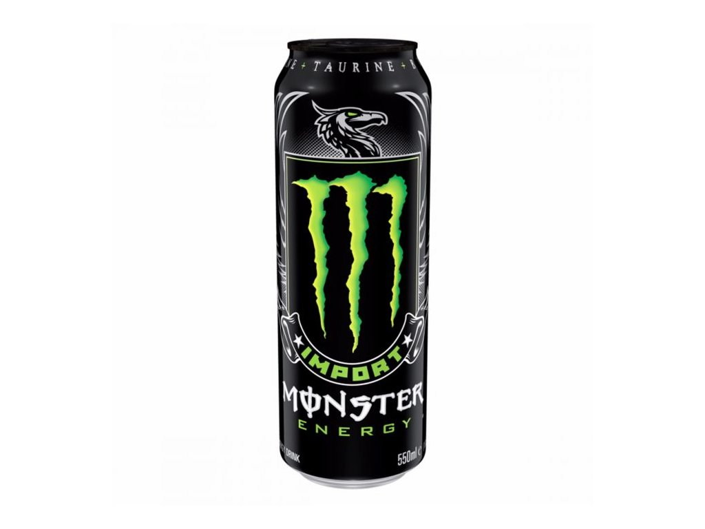 monsterenergy import 1