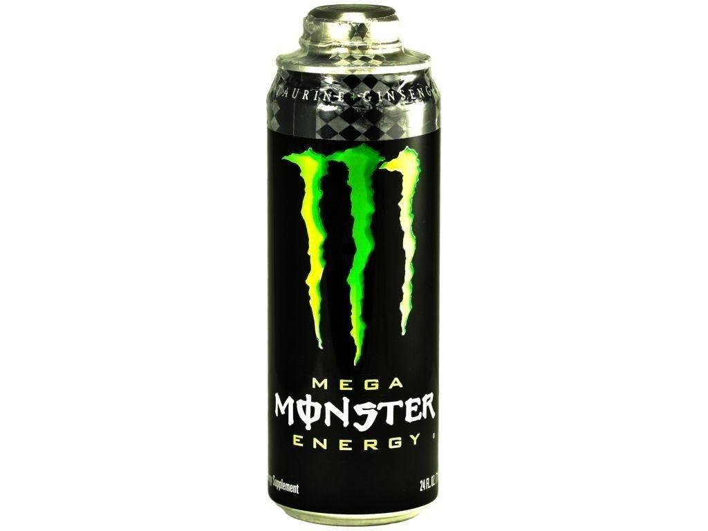 Monster Mega 710ml z1