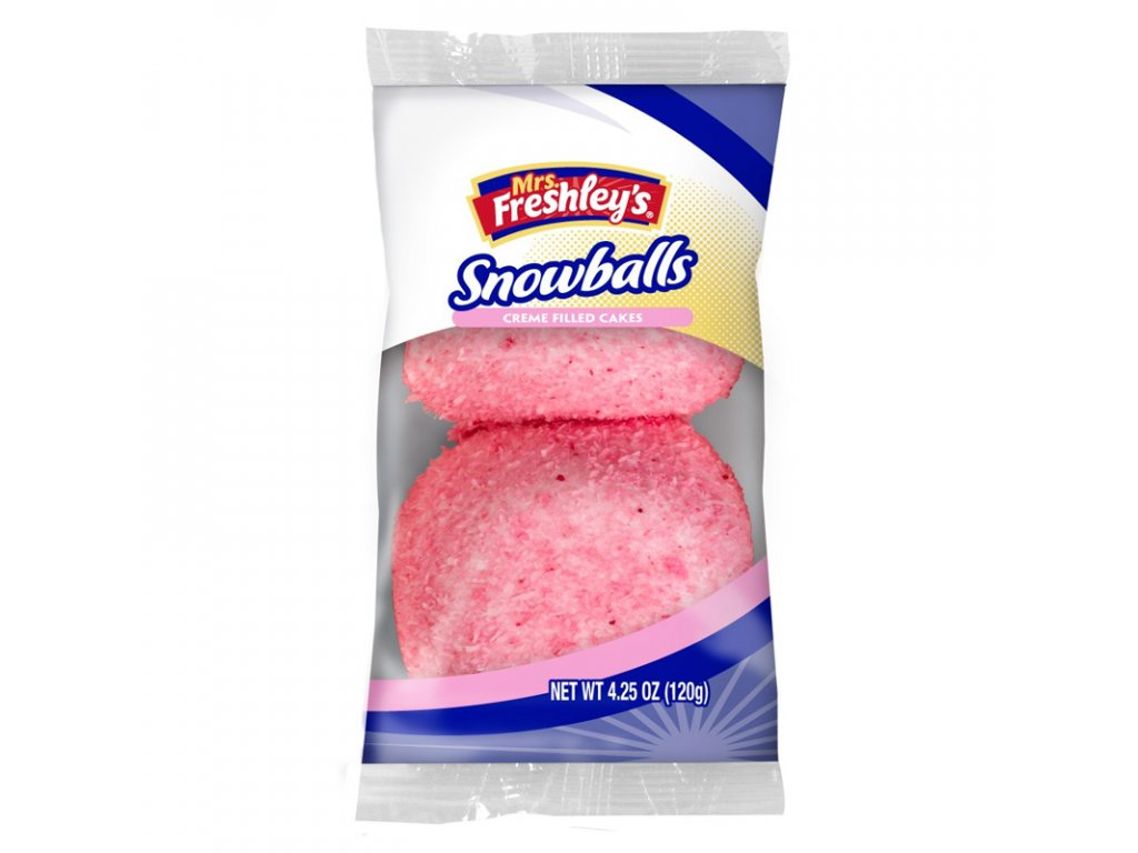 mrs freshleys snowballs 800x800