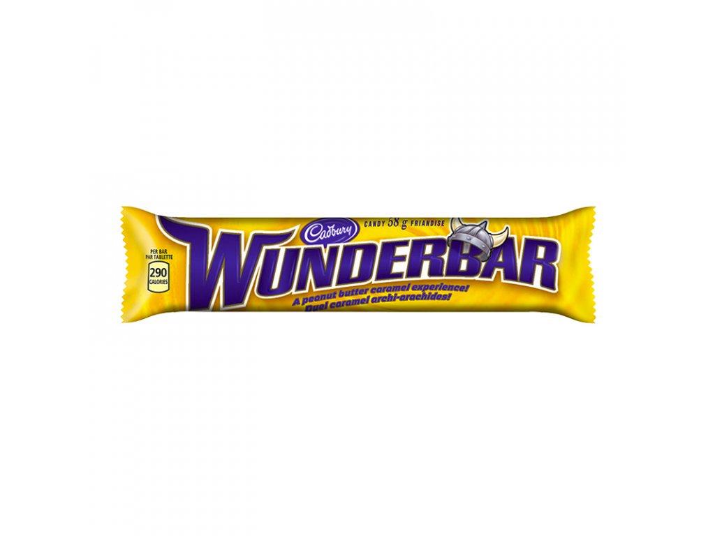 cadbury wunderbar 58g 24ct 800x800