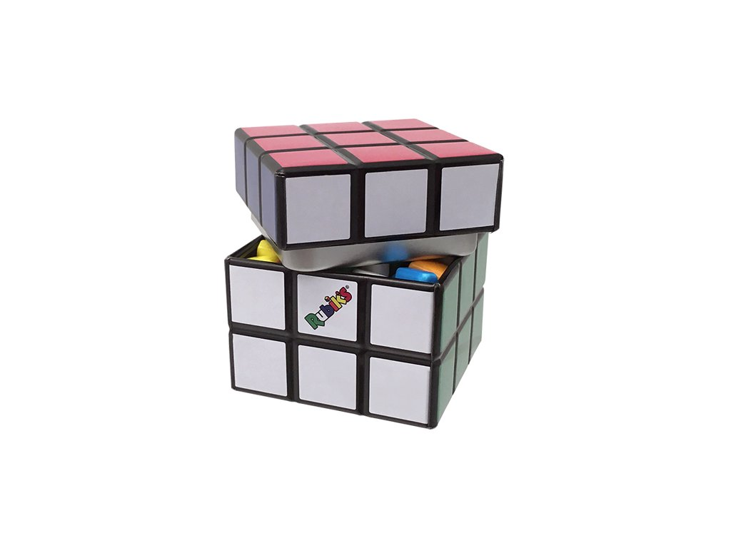 17466 rubicks tin3 (1)
