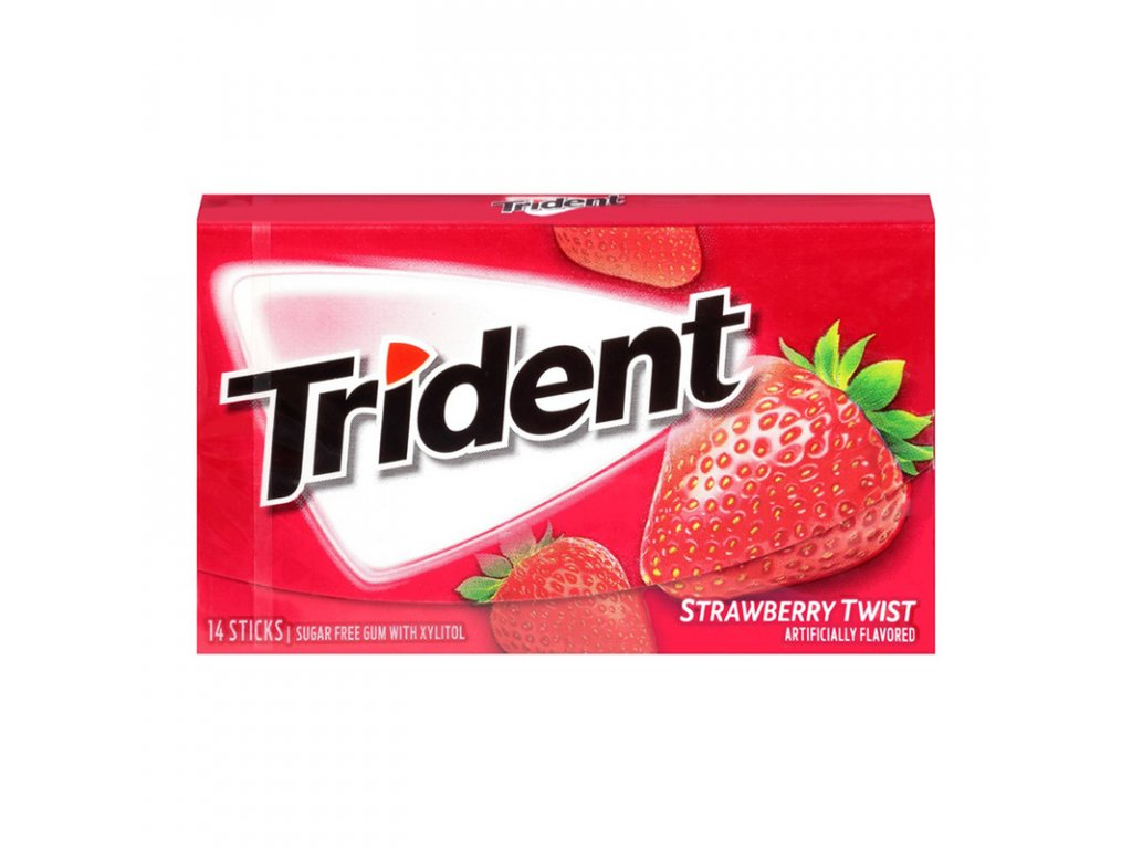 trident strawberrytwist 14pc 800x800