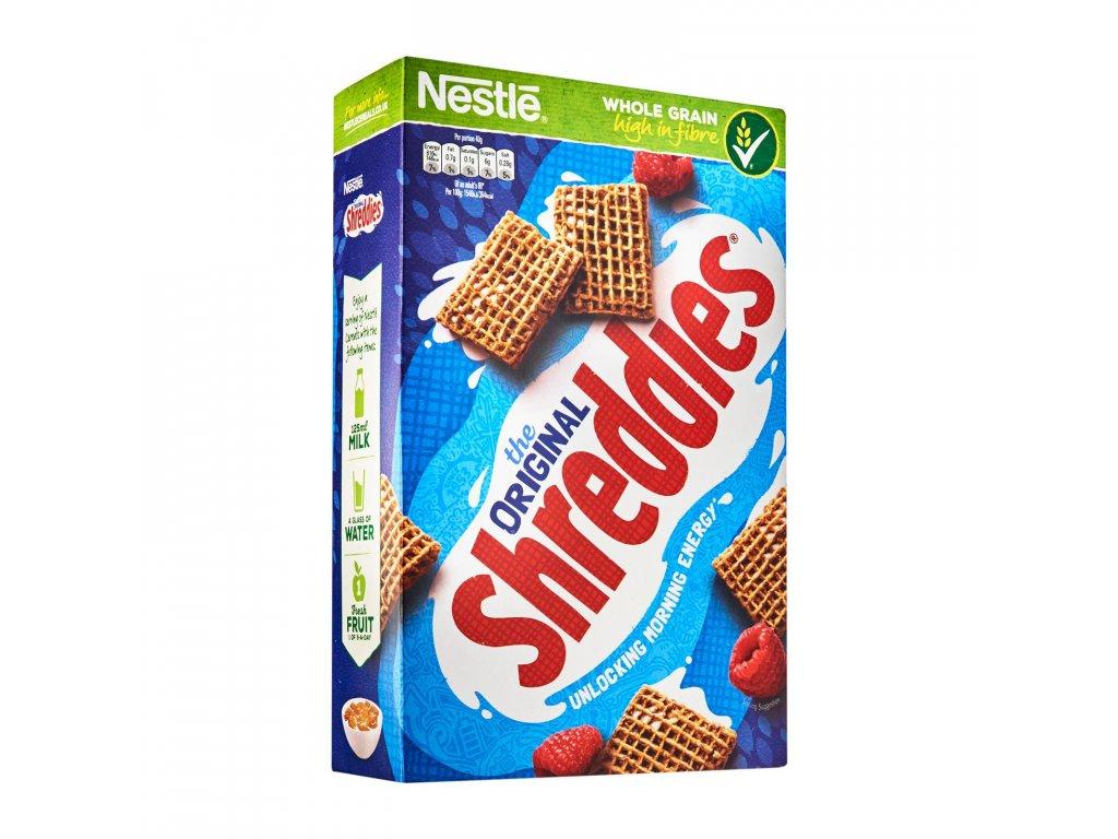 Nestle Shreddies Original 415g