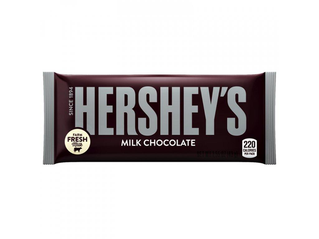 hershey s milk chocolate bar us packaging 1 5oz 43g 800x800