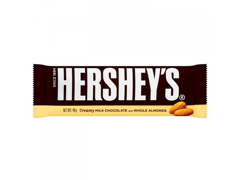 hersheys milk chocolate with almonds 800x800 800x800