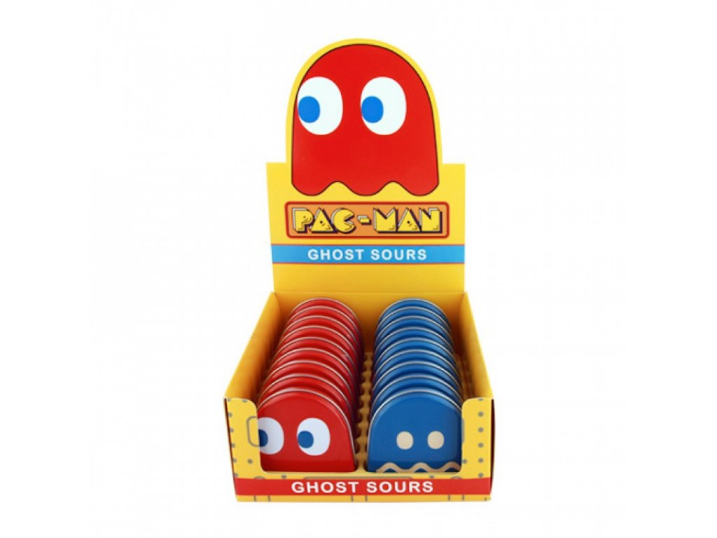 img pacman ghostsours 01 800x800