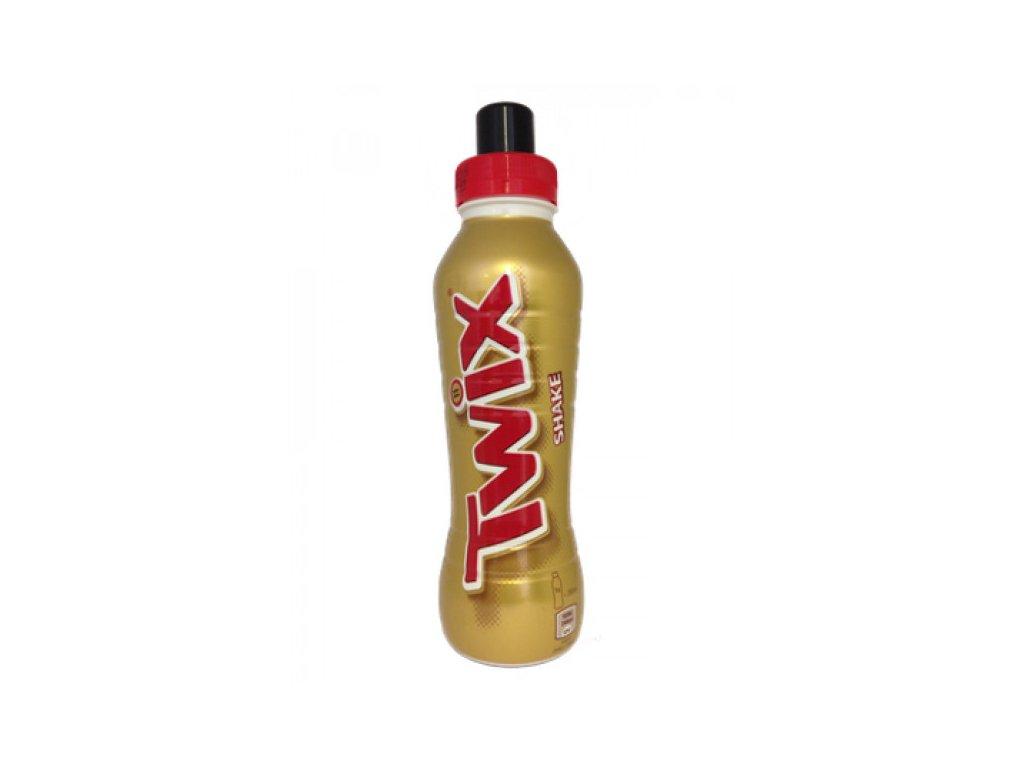 fmcg nederland b.v. twix drink sportscap 350ml