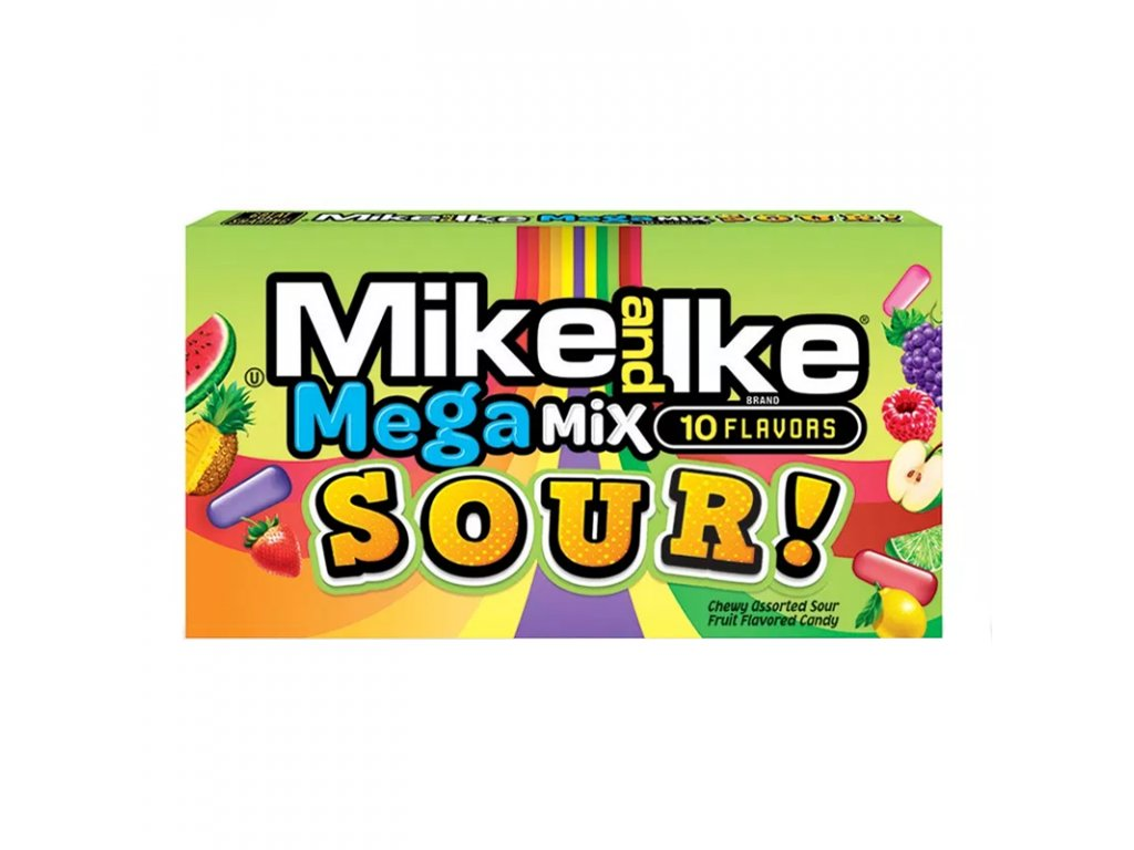 mike and ike sour mega mix theatre box 5oz 141g 800x800