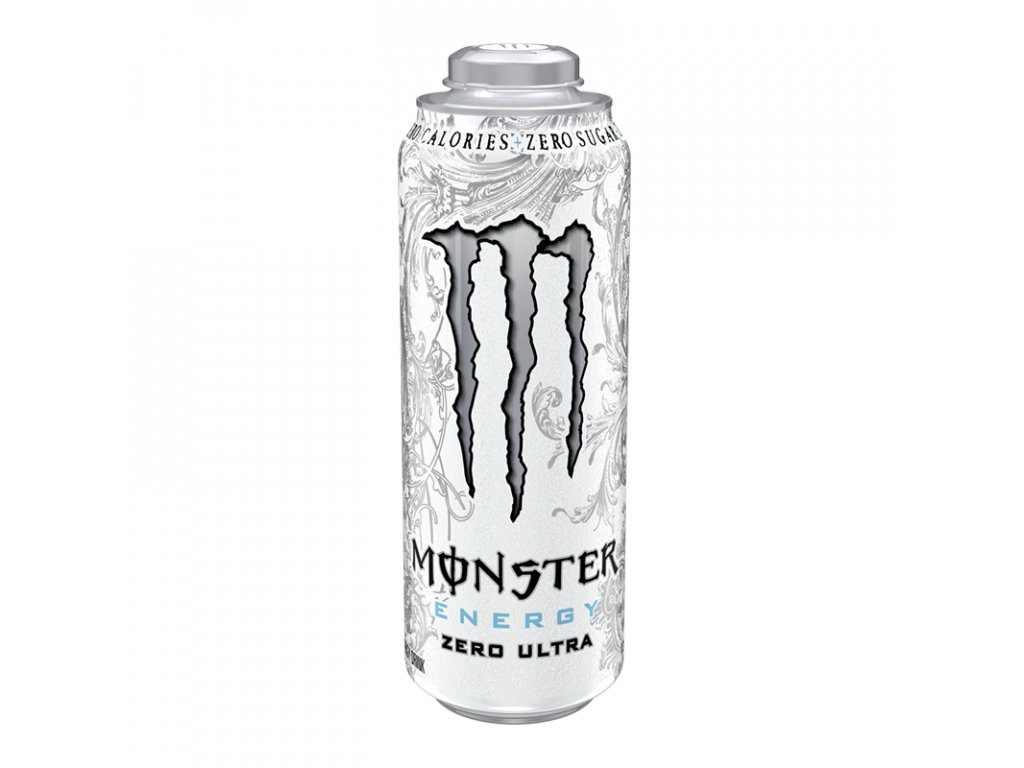 monster ultra zero big cans 24oz 12ct 800x800