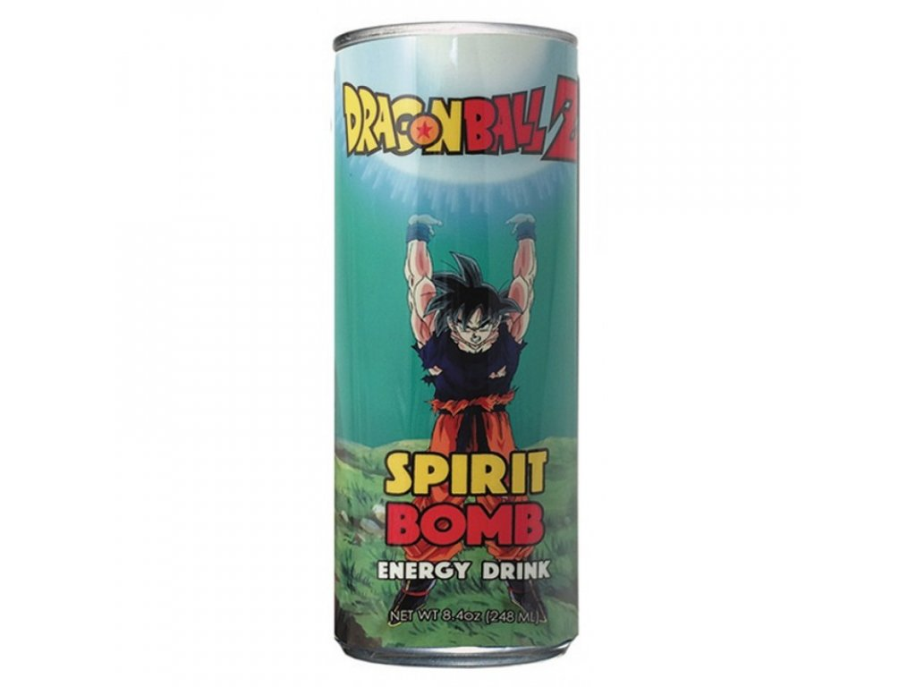 boston america dragonball z spirit bomb energy drink 800x800