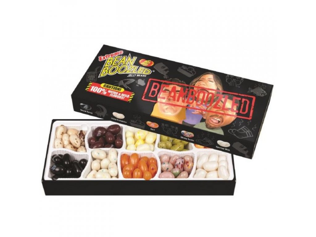 extreme beanboozled jelly belly beans gift box 800x800