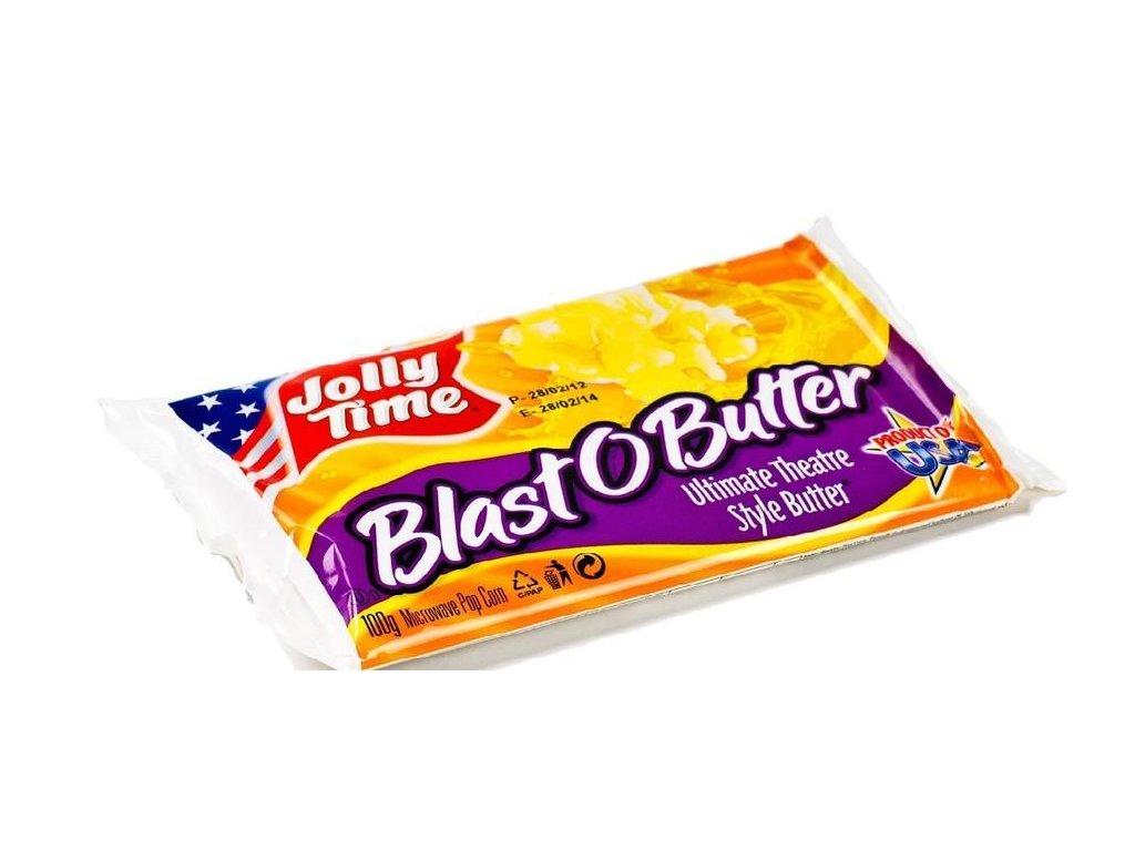 jolly time blast o butter 1 z1