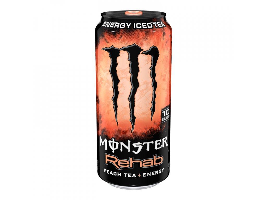 Monster Rehab Peach Website 800x800