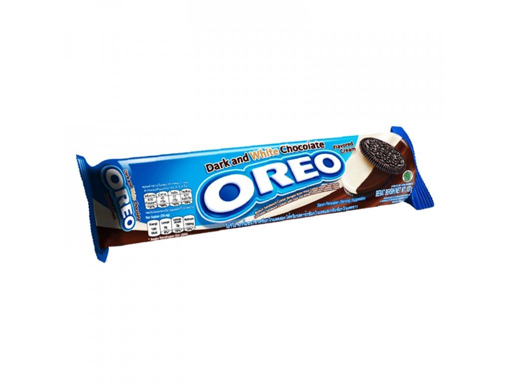 oreo dark and white chocolate 137g 2 800x800