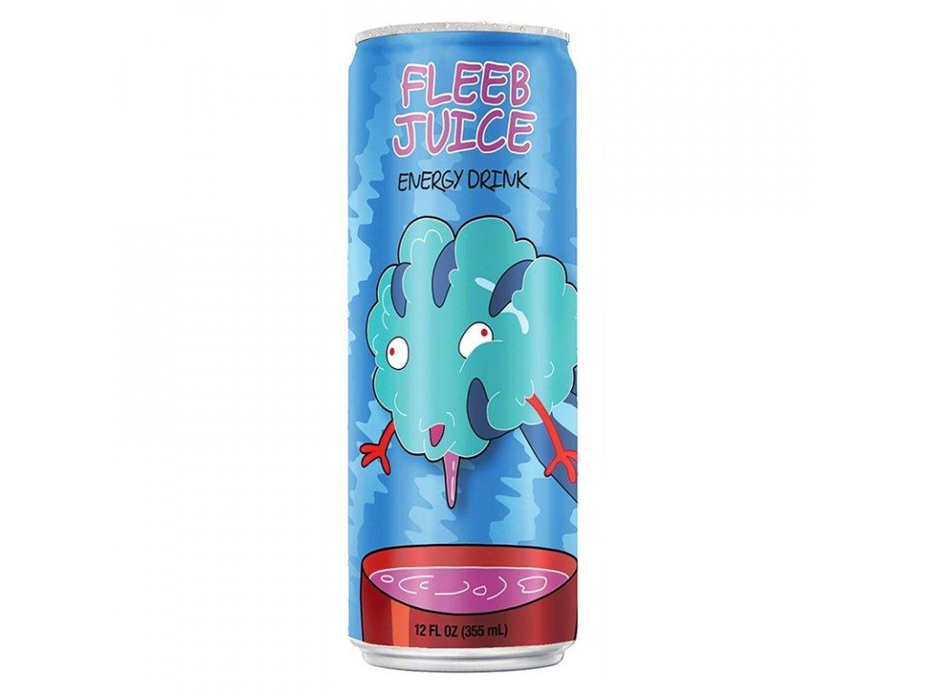 fleeb juice 12oz 800x800