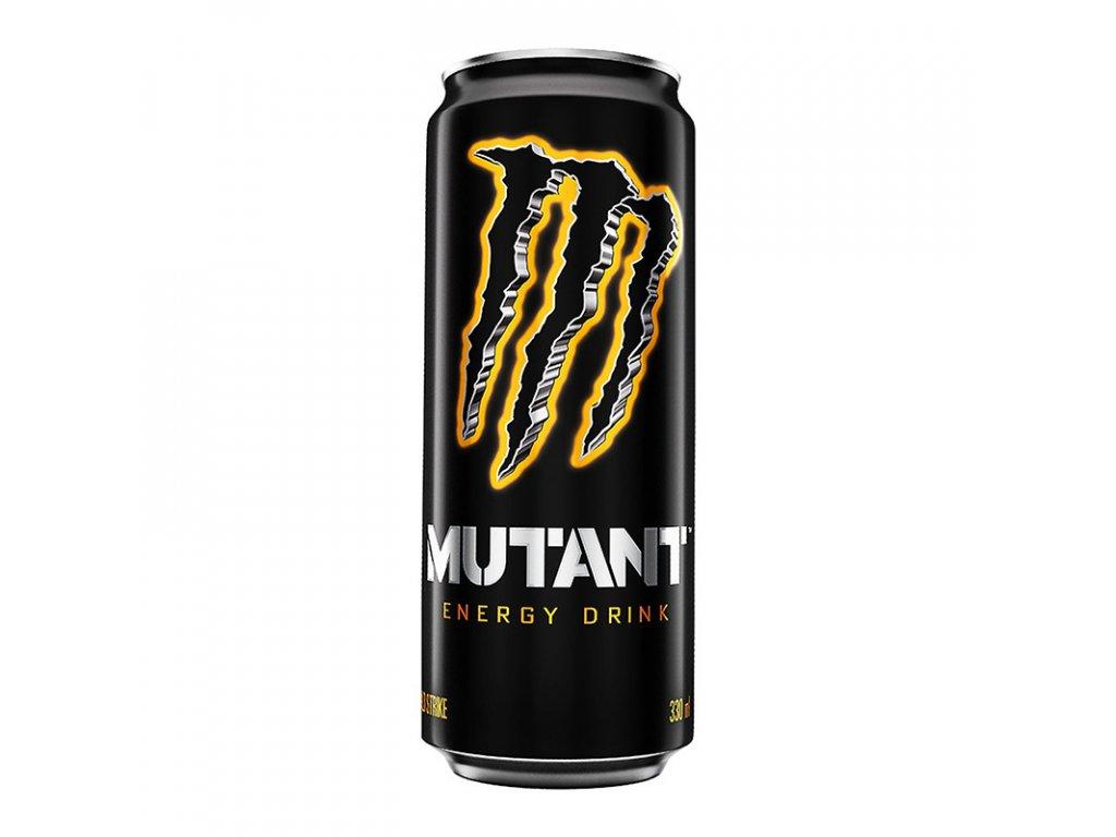monster mutant gold strike 330ml 800x800