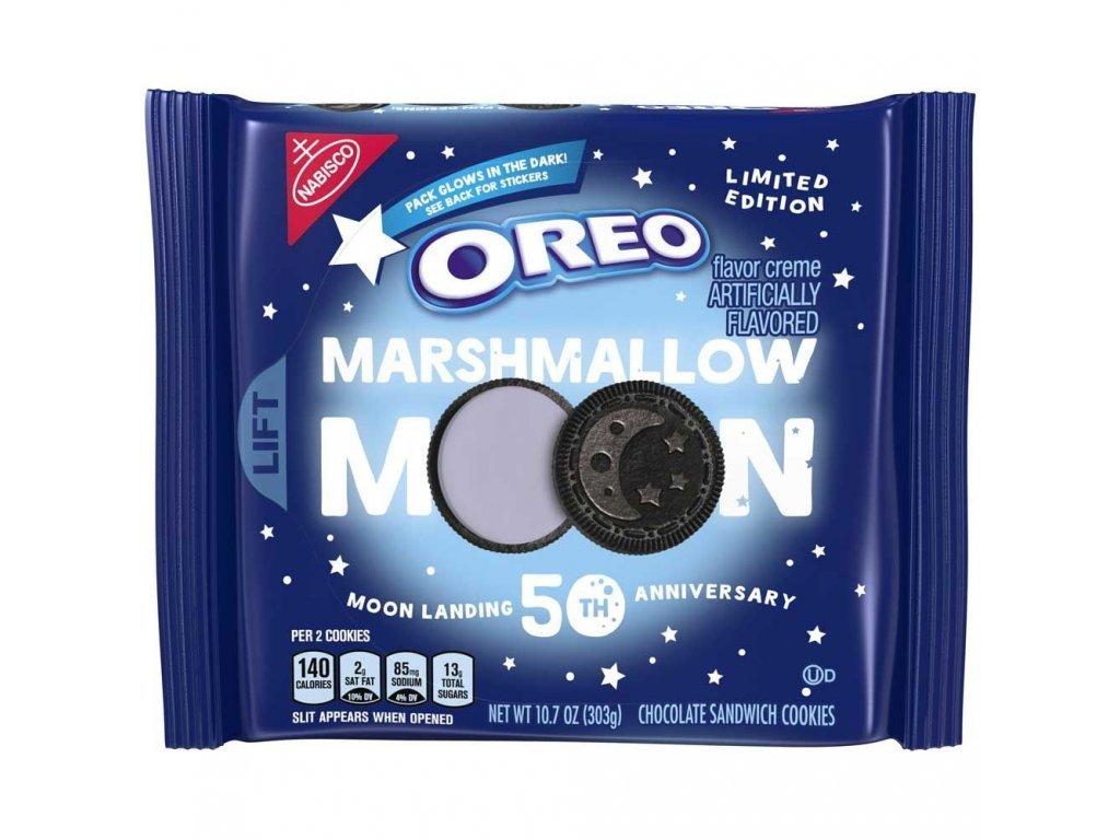 4383 oreo moon