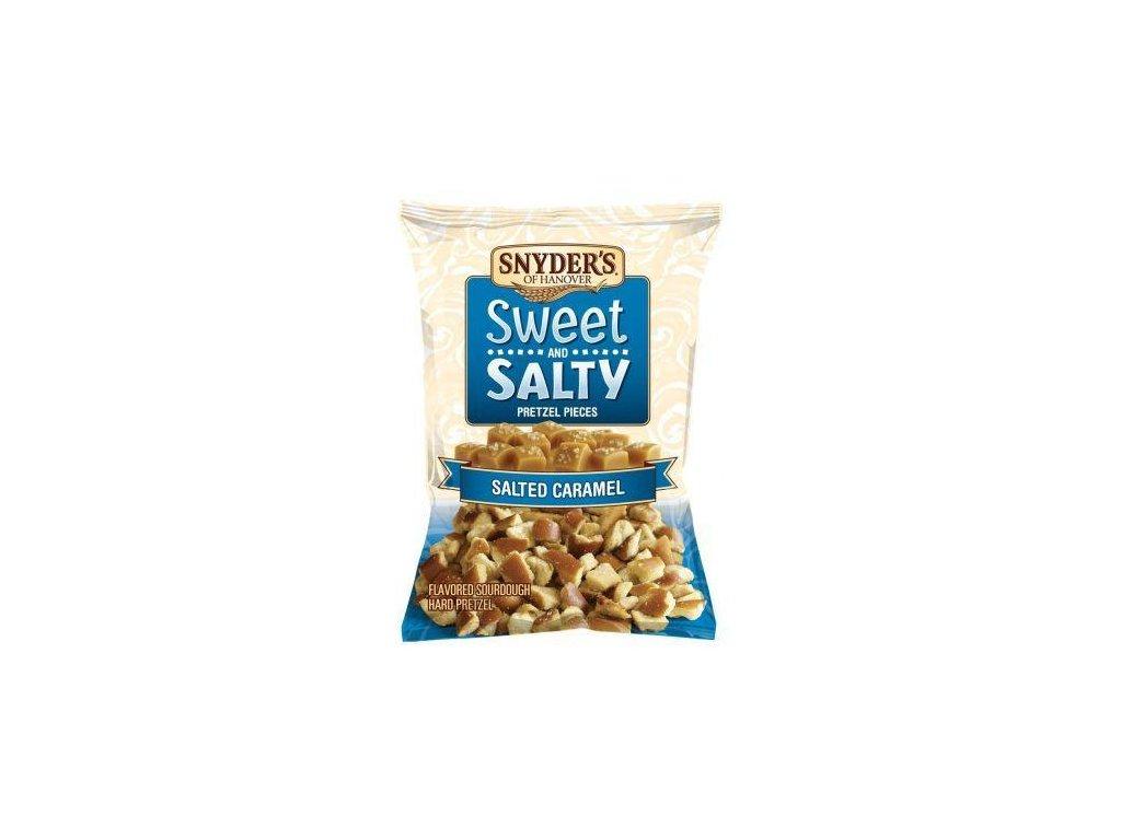 snyders sweet salty salted caramel z1 (1)