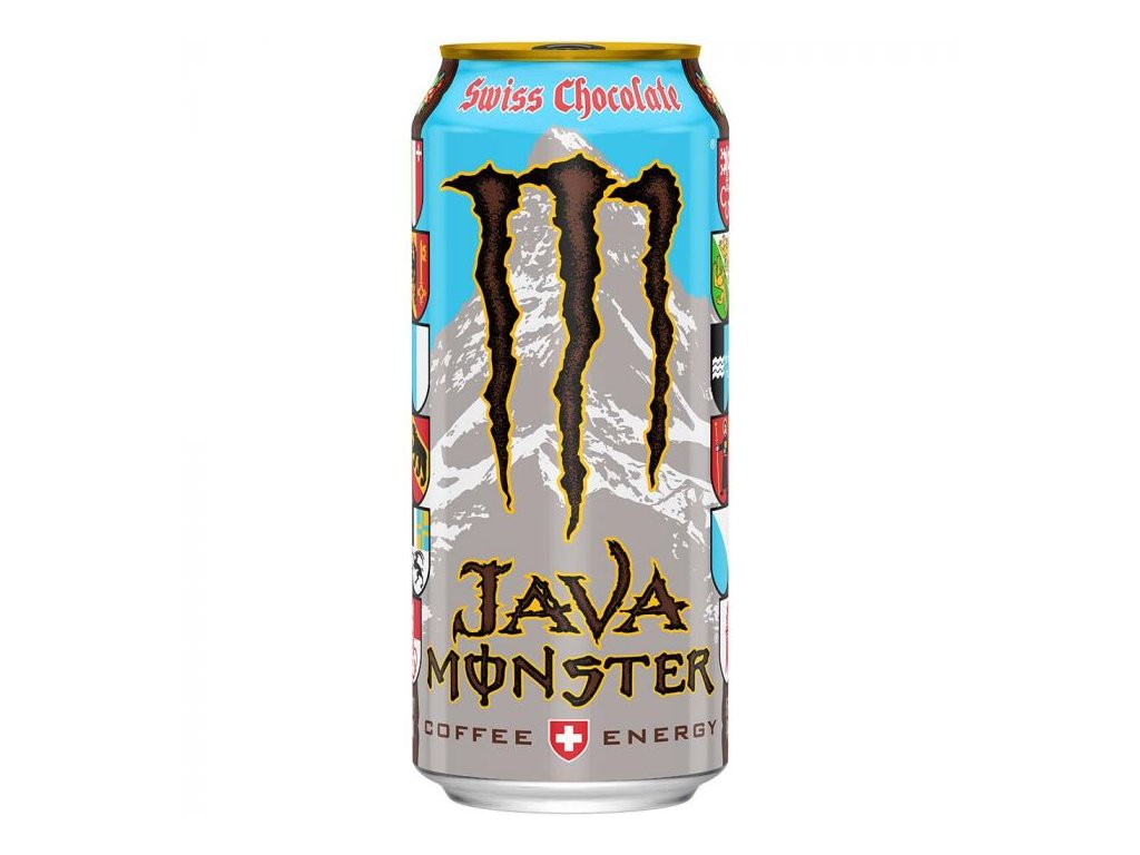 us java swisschocolate 15oz can