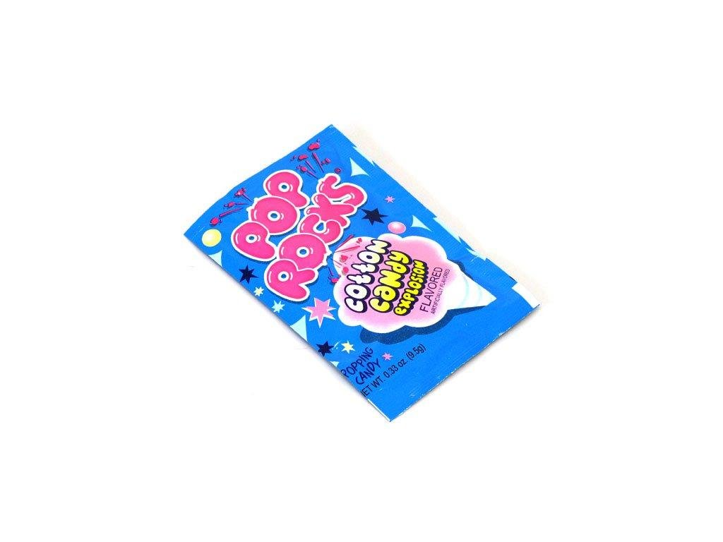 pop rocks cotton candy 1 1024x1024