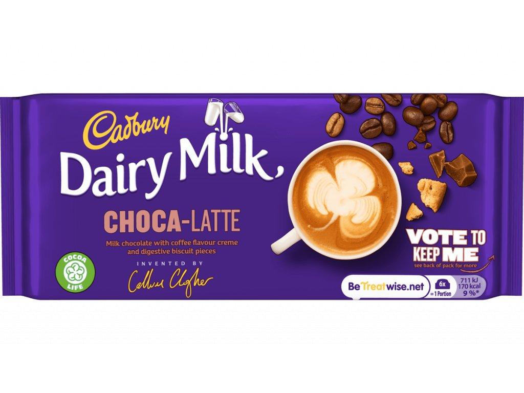 cadbury cdm choca latte 1200px