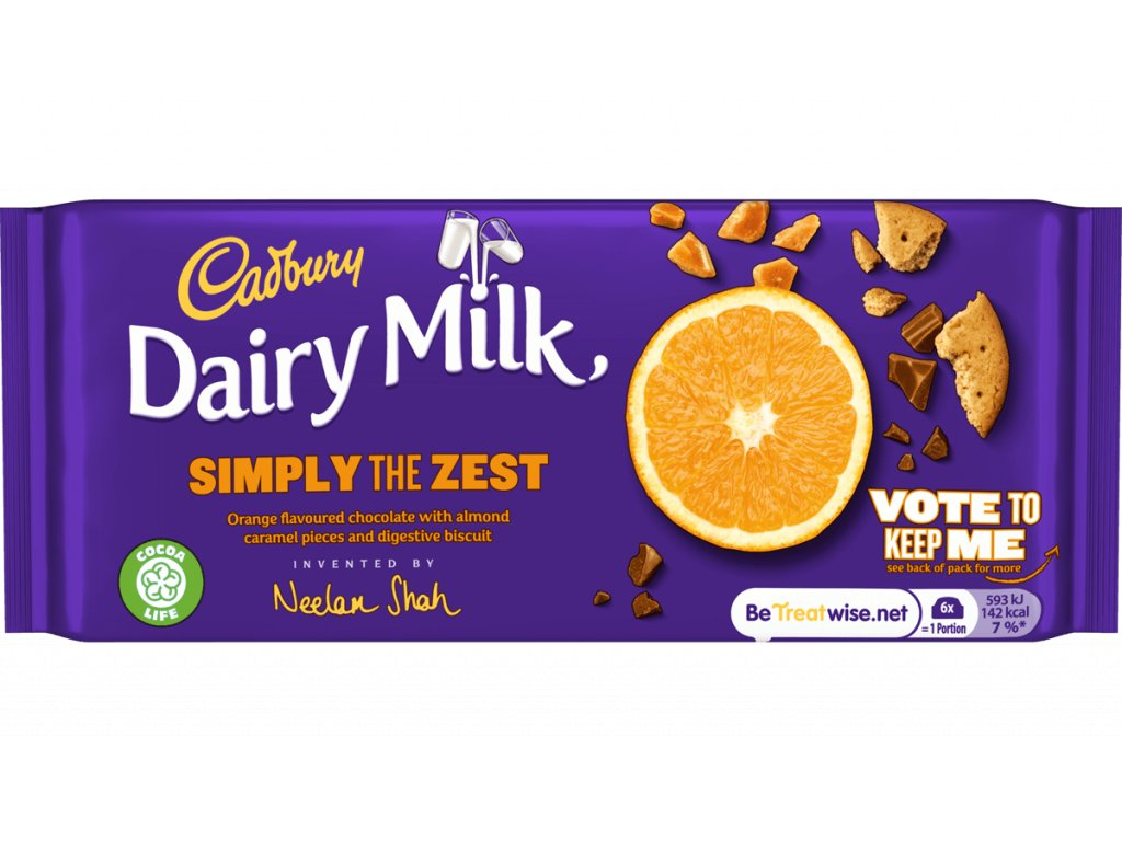 cadbury cdm simply the zest 1200px