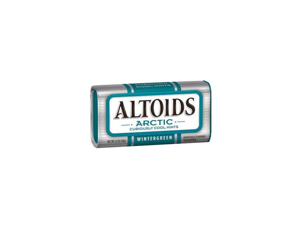 all city candy altoids arctic mints wintergreen 12 oz tin mints wrigley 1 tin 406277 600x