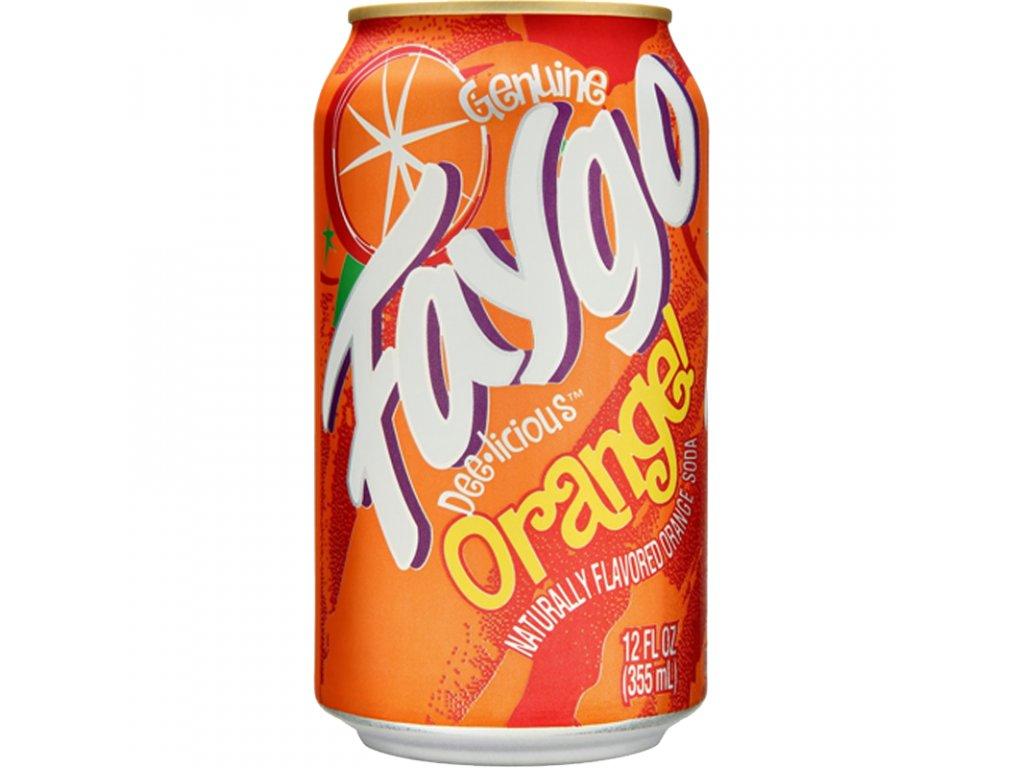 faygo orange 355ml 800x800 800x800