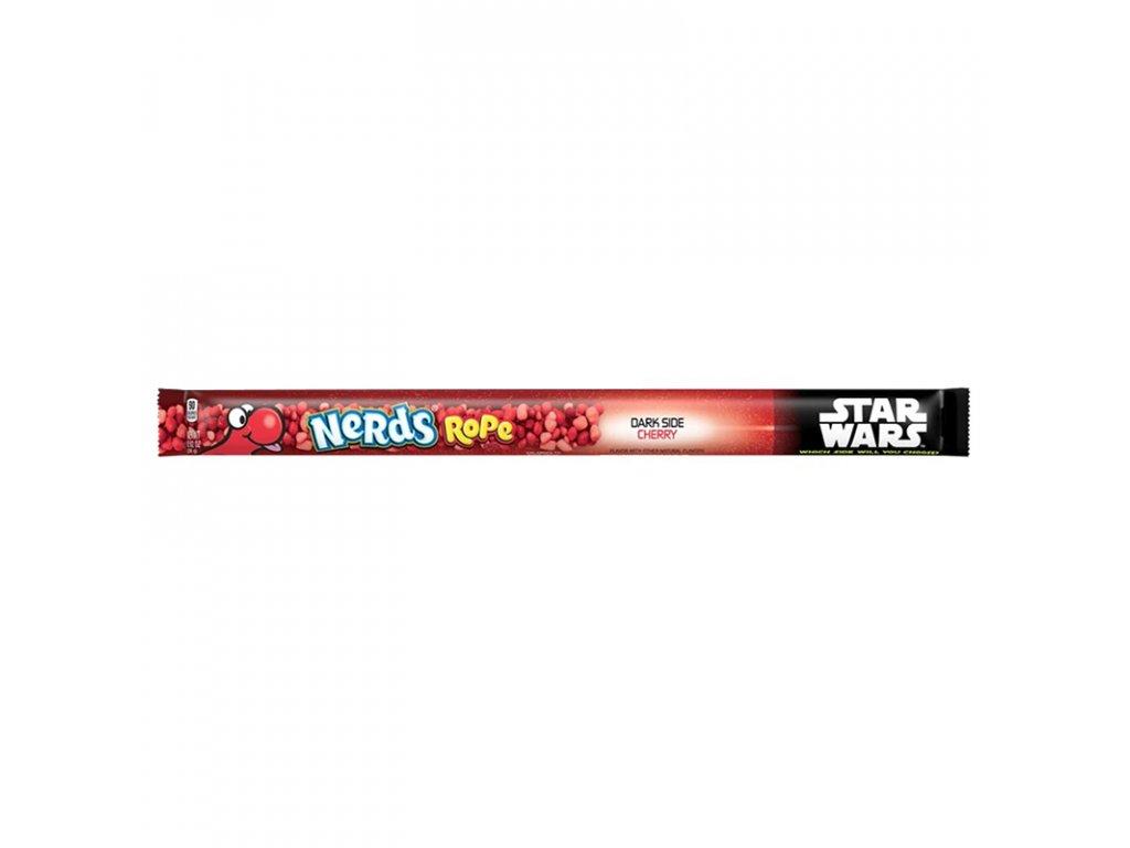 nerds rope star wars dark side cherry 0 92oz 26g 800x800
