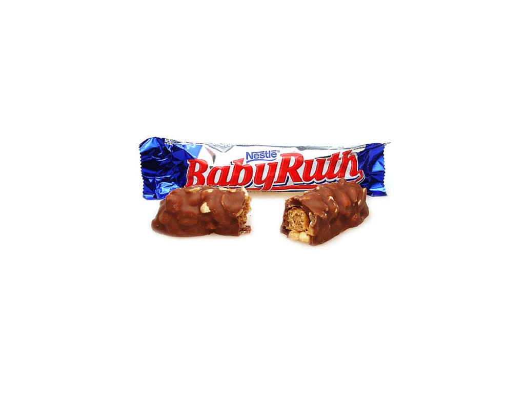 baby ruth bar nestle 1024x