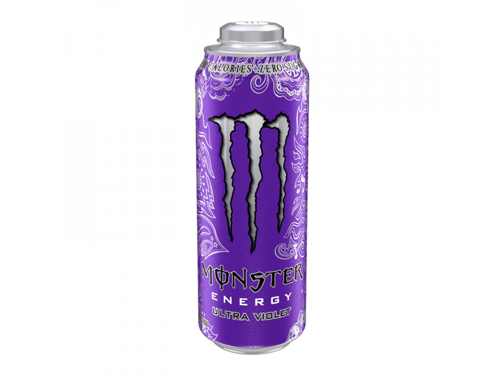monster ultra violet big cans 24oz 12ct 800x800