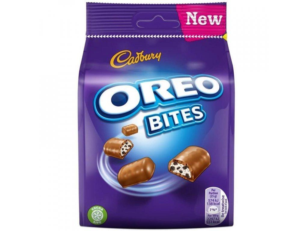 6656 cadbury oreo bites 110g z1