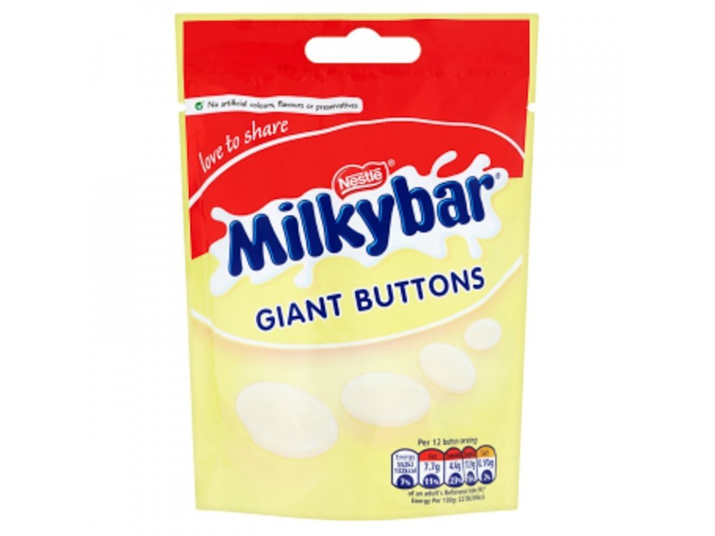 6204 281008 milkybar giant pouch 120g edit