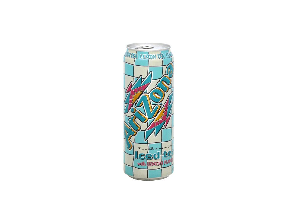 arizona lemon iced tea 500x500