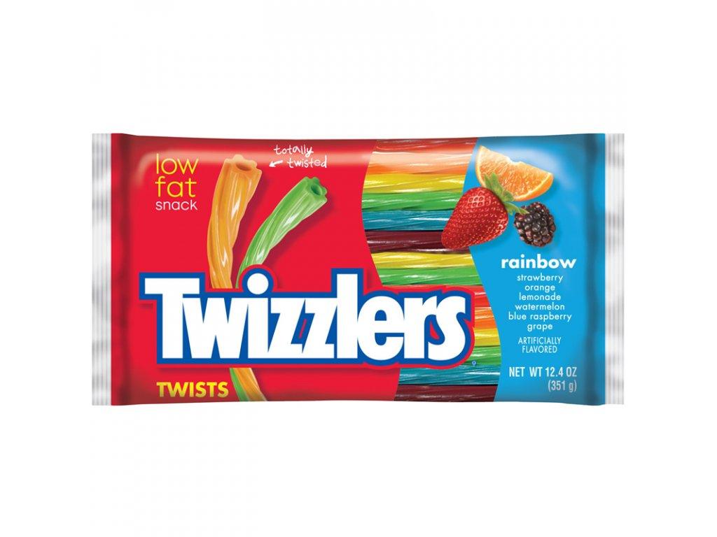 twizzlers twists rainbow 12 4oz 800x800