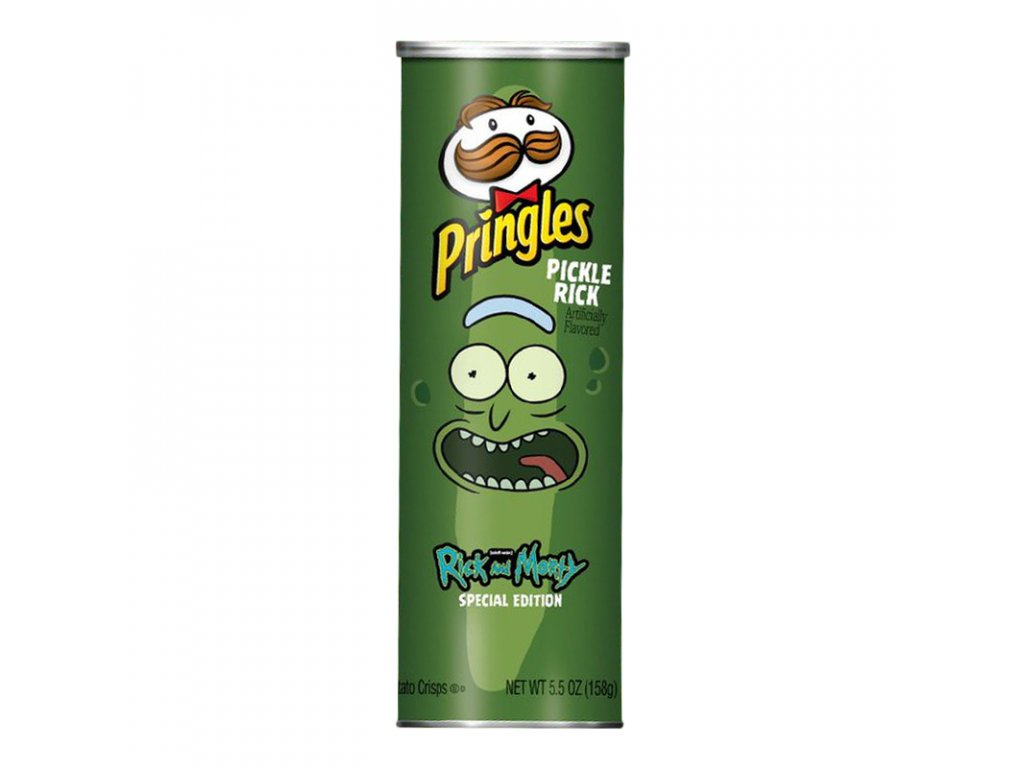 pringles pickle rick rick and morty special edition 5 5oz 158g 800x800