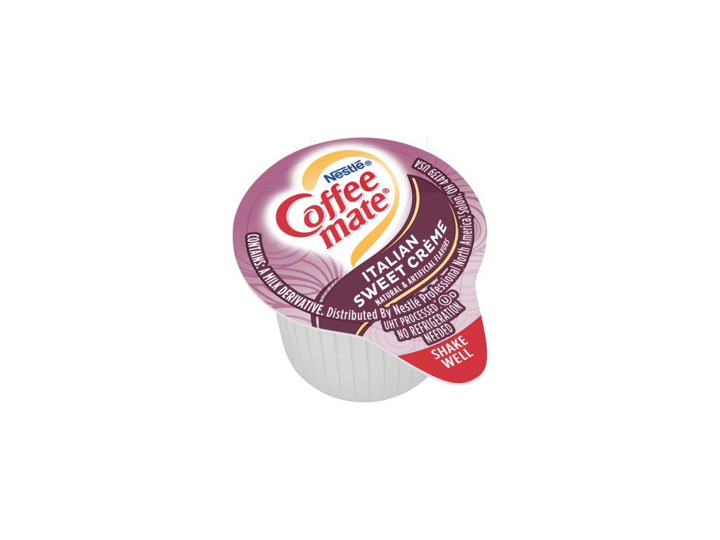 cm italian sweet creme tub 00050000846528 cl f1l1 png