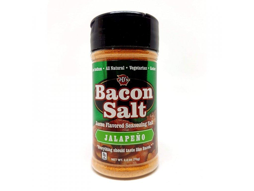 j d bacon salt jalapeno 2oz 800x800