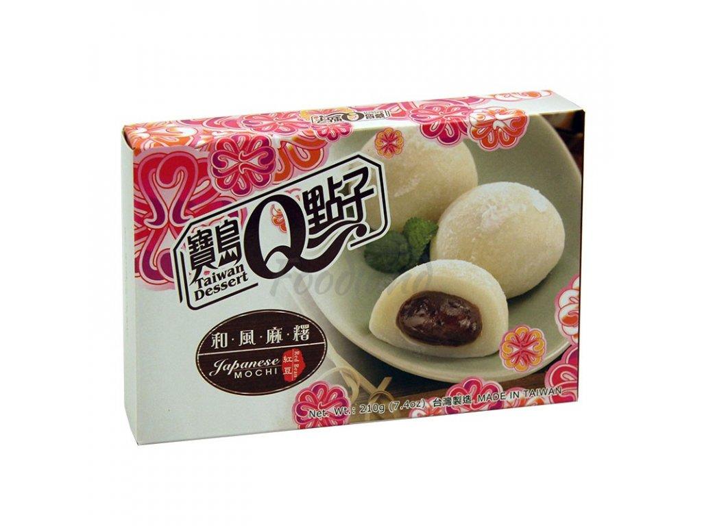 japonsky kolac mochi q 210g 866