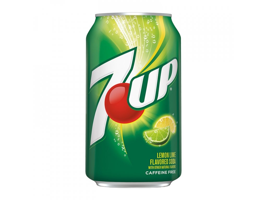 7 up lemon lime soda 800x800