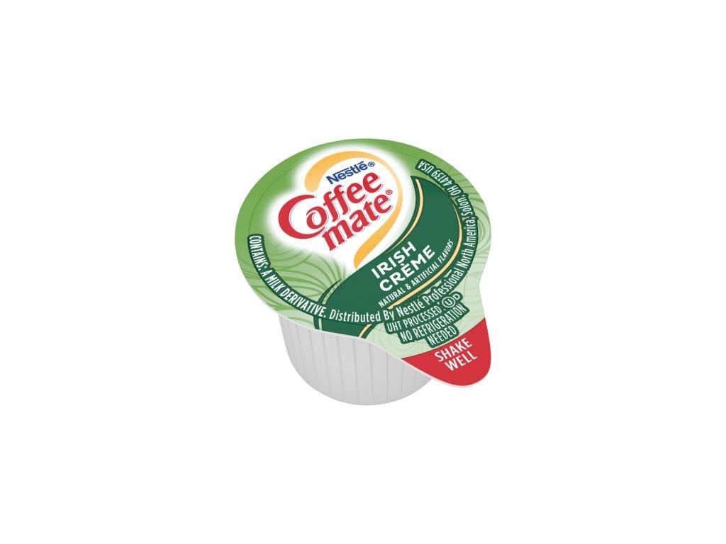 coffee mate irish creme 0.37510050000350121 cl f1l1 png