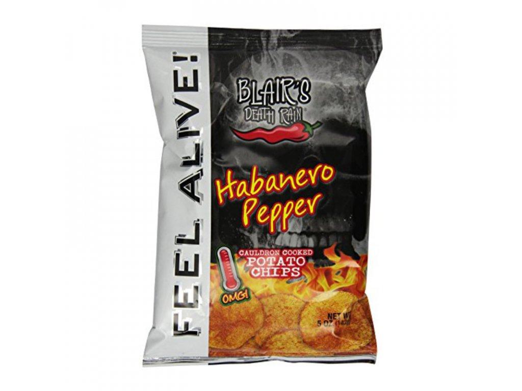 blairs death rain habanero pepper chips 5oz 800x800 800x800