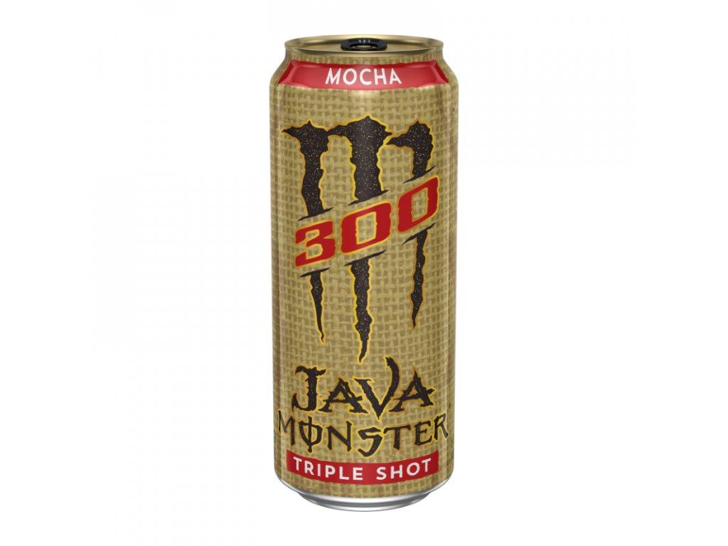 Monster Java 300 Mocha 15oz 800x800