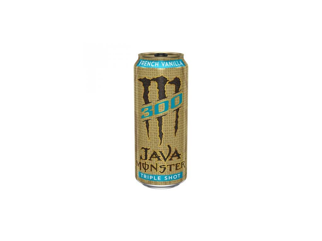 Monster Java 300 French Vanilla 15oz 500x500 1024x1024