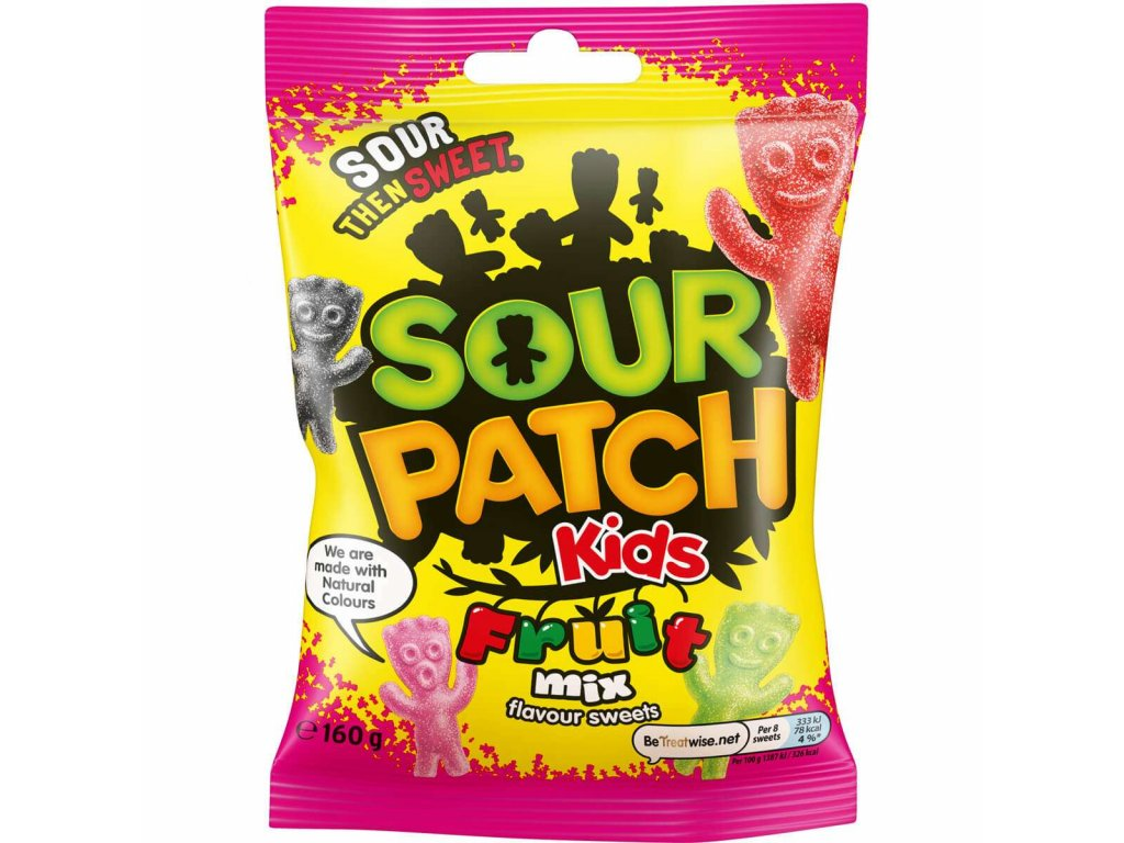 sour patch spk fruitmixbag160gbag 1200px