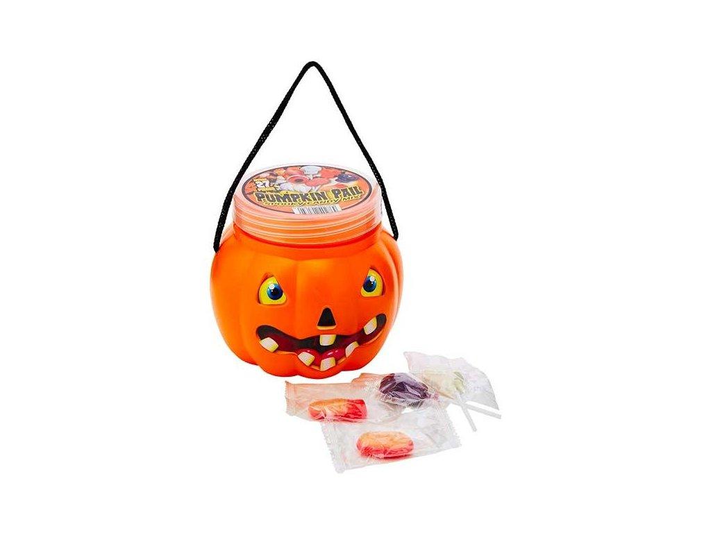pumpkin pail spooky candy mix (1)