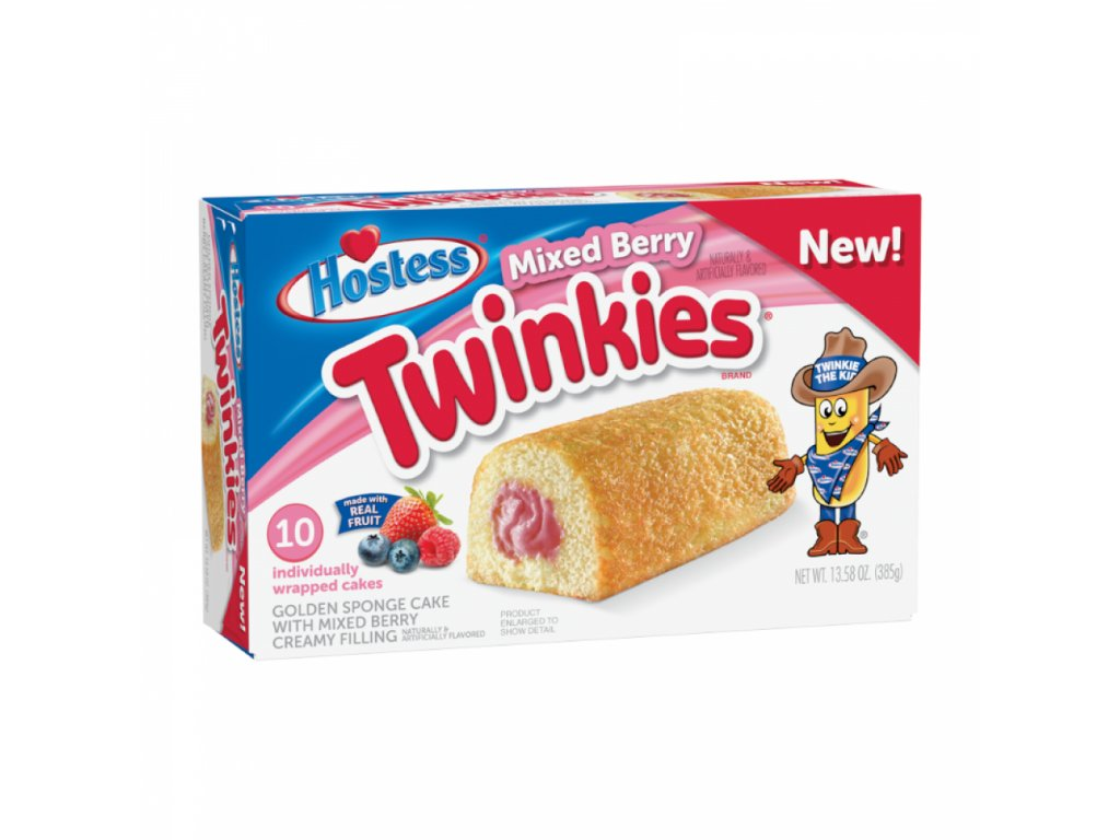 hostess mixed berry twinkies 13.58oz 800x800 1000x1000