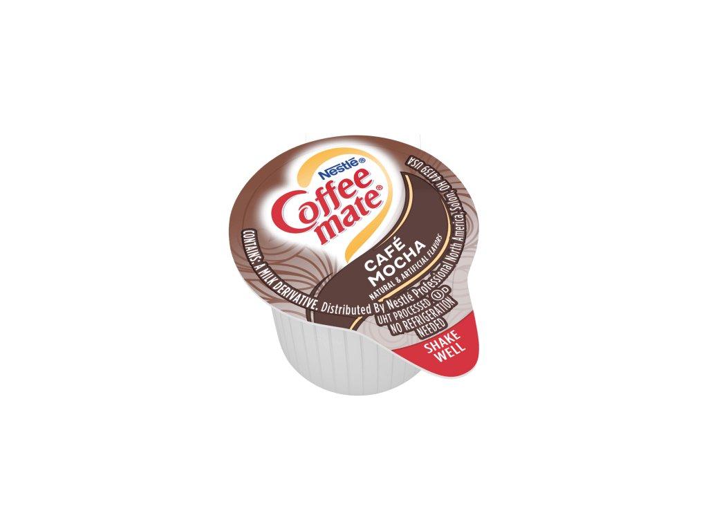 cm cafe mocha tub 10050000351159 cl f1l1 png