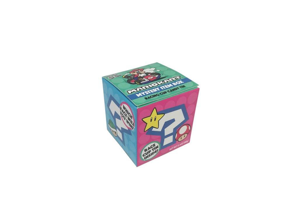 17565 Mario Kart Blind Box bbox 483x483