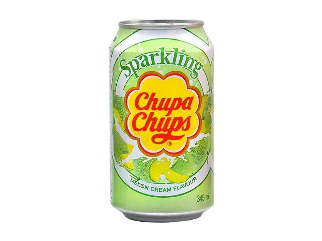 chupa chups melon cream 1 1200x1200